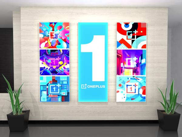officeretail-lightboxes