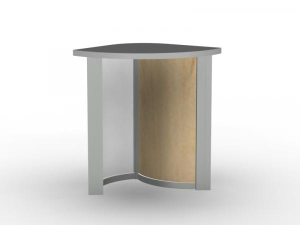MOD-1254 Trade Show Counter -- Image 1
